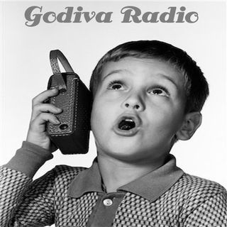 28th June 2019 The Friday Shift on Godiva Radio playing you the Greatest Classic Hits