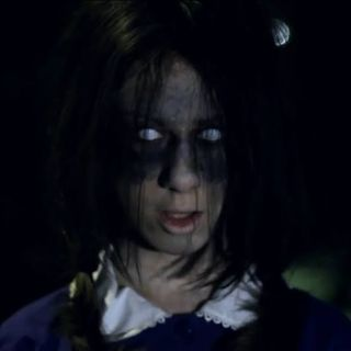 #68 - La Macabra Historia de LA HIJA DEL DIABLO - Halloween