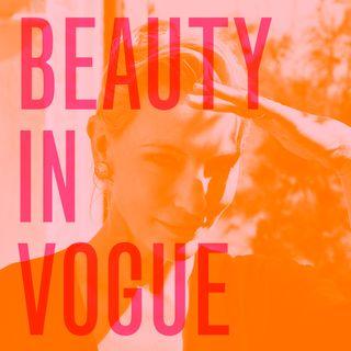 """Cate Blanchett: intervista alla testimonial di """"Sì"""", la fragranza Armani"""