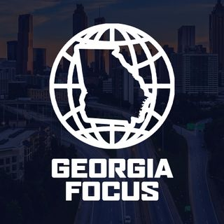 Georgia Focus - Otis Redding