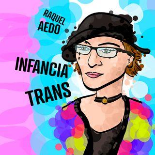 Infancia Trans
