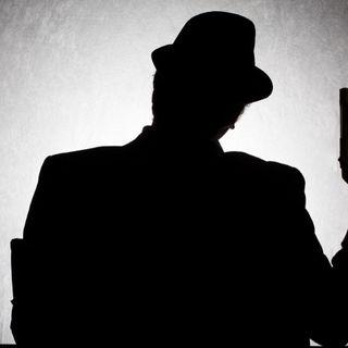 Informants on PAYROLL!!!