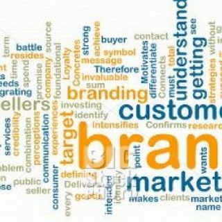 Branding (and Rebranding) Basics