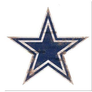 A Look At The Dallas Cowboys Upcoming Season
