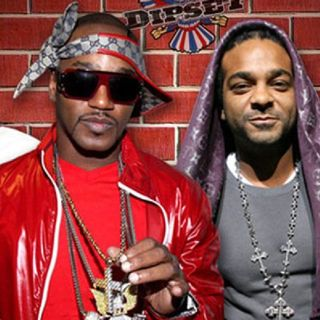 I Was From Dipset Back In The Day!! Shizzy's Lit Podcast