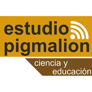 Estudio Pigmalión #DIRRD #ODS