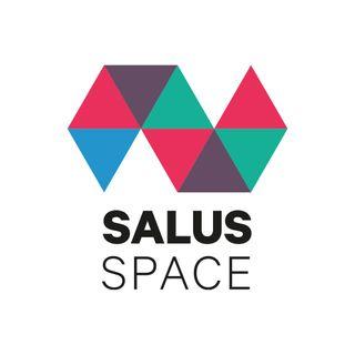Salus Space - Arrivano l'emporio, il bar e il mercato contadino