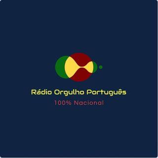 Rádio Orgulho Português
