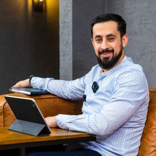 NAMAZDA HEYECANLANAMIYORSAN BU VİDEOYU İZLE | Mehmet Yıldız