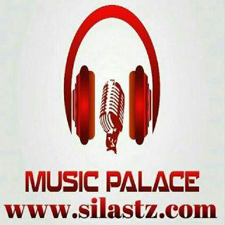 BillNass ft Mwana FA Mazoea Official Audio