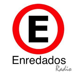 Enreda2
