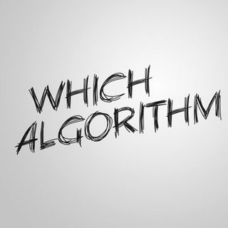 New Algorithm Changes SEO – Or Does It