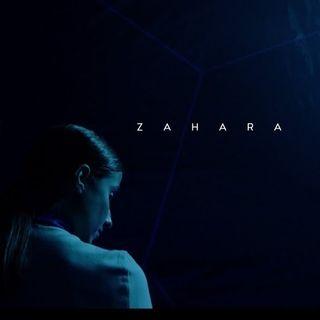 La Selección de Carla ~ Zahara et Santi Balmes (Guerra y paz) ♫