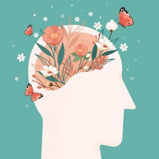 Cap. 6 El cerebro femenino