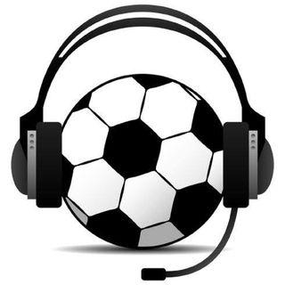 Futebol Pocket News