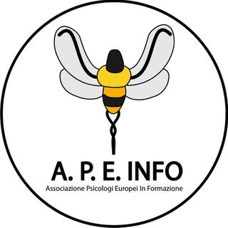 A.P.E. - InFo