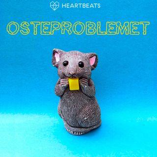 Osteproblemet