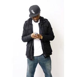 DJ KBA- Sunday Sound Mixtape Session