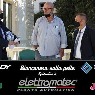 """""""Passato, presente e futuro"""" con Dario Pantera"""