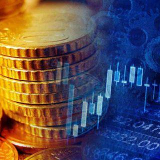 Il futuro e la finanza