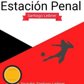 Santiago Leibner