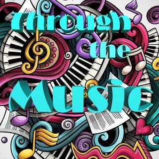 Through the Music #100
