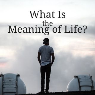 A Christian View of Life?