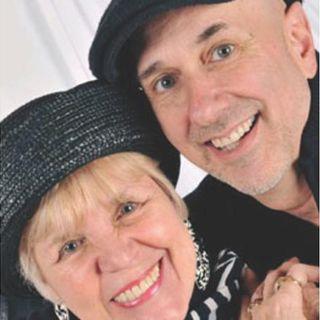 Caregiver Dave, Dave Nassaney, Interviewed by Neil Haley Pt. 2