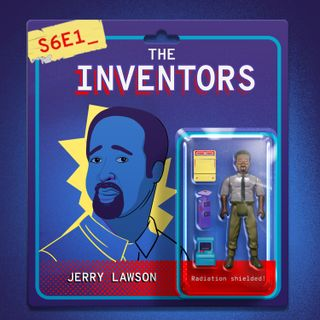 Jerry Lawson: The Engineer Who Changed the Game