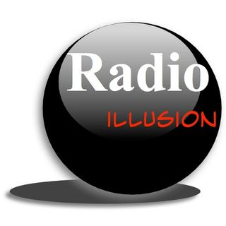 Radio illusion