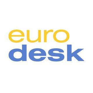 KrakYouth Radio - Eurodesk E4Y- Eurodesk Garden Opening 2020 - Volunteering in Poland by Alberto