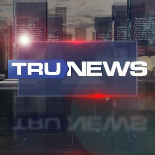 TRUNEWS with Rick Wiles