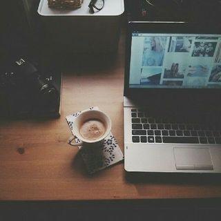 Platicas con café - El odio sin motivo