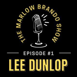 Firefighter Musician Returns Home | Writing Authentic Music with LEE DUNLOP