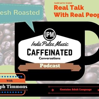 Caffinated Conversations