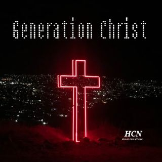 Full Salvation - With (Emma Wilson & Jeff Wilson)