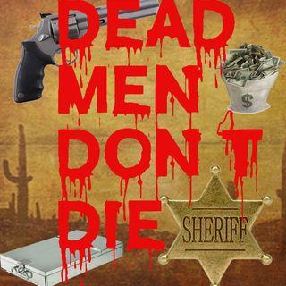 Virtual Table Reads - Dead Men Don't Die