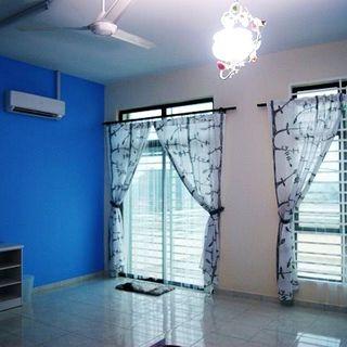 Homestay Melaka with Swimming pool | Anugerah Homestay Melaka
