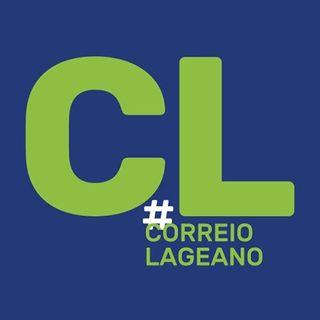 Correio Lageano
