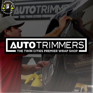 Justin Baker From Auto Trimmers