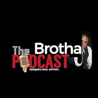 The Brotha J Podcast On NEW Platform Commercial