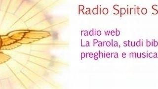 Spirito 122 - Commento 01 Genesi 22