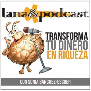Sonia Sánchez-Escuer