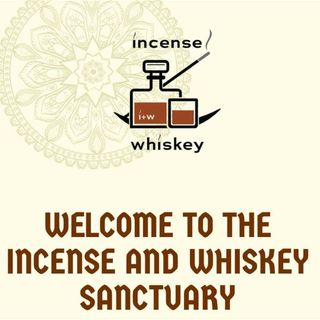 Episode 2 - Whiskey Chronicles