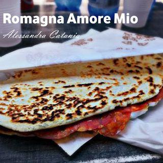 Fili di donna: i pizzi elaborati fatti in Romagna