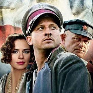 FILM GARANTITI La battaglia di Varsavia - Il miracolo della vistola (2011)**