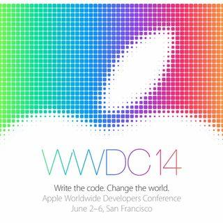 Información WWDC 2014 directo