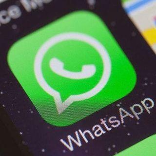 WhatsApp per i pagamenti - Radio Number One Tech