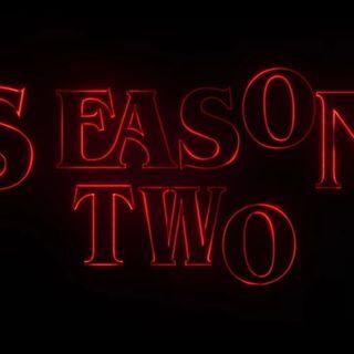 Trifásica de Rob ZomBie, Rammstein & Maximus Festival... (S02E01)