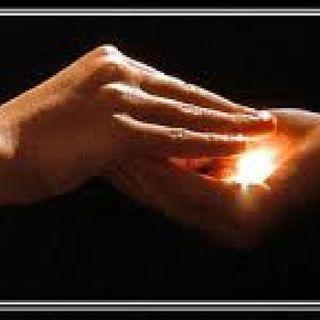 Comentario al Evangelio del día Lc 9, 43b-45